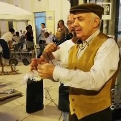 Maestro Peppino Di Nunno