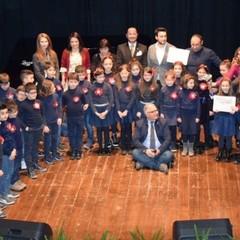 A Fasano Coro M.Carella
