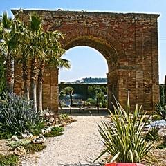 Arco Traiano: Canosa di Puglia