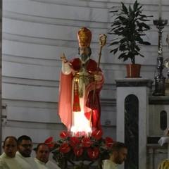San Biagio Canosa
