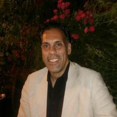 Tony Milano