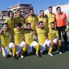 Calcio Castellana