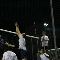 """II Edizione """"The last Tournament 2.0"""" Canosa Volley"""