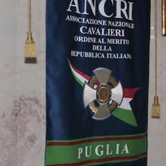 Associazione Nazionale dei Cavalieri al Merito della Repubblica Italiana