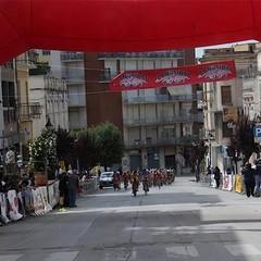3° Gran Premio d'Apertura - Canosa di Puglia