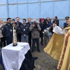 Madonna di Loreto a Bari