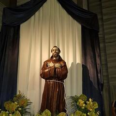 San Francesco d'Assisi Canosa di Puglia(BT)