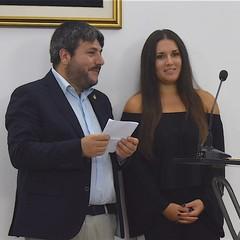 "Canosa ""100 in vista"" Marco Tullio Milanese"