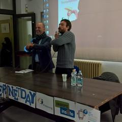 Pinuccio e Paolo Pinnelli