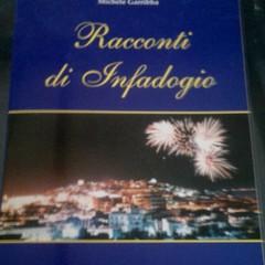 Michele Garribba: Racconti di Infadogio