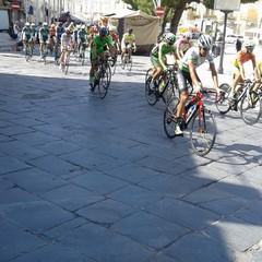 66^ Coppa San Sabino