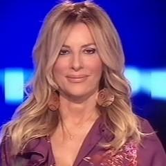 Daniela Mazzacane