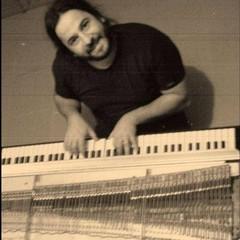 Davide Saccomanno