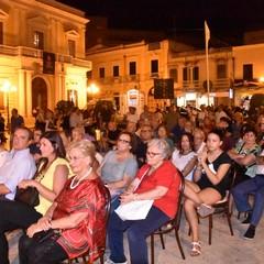 Canosa di Puglia Primo Festival della Percoca