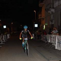 """Tagliente vince """"2° Trofeo Borgo Antico Canosa - 2°Memorial Mario Gensano"""""""