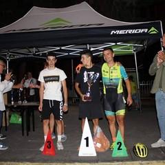 """""""2° Trofeo Borgo Antico Canosa di Puglia - 2°Memorial Mario Gensano"""" Canosa"""