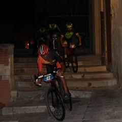 2° Trofeo Borgo Antico Canosa di Puglia - 2°Memorial Mario Gensano