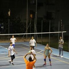 """II Edizione """"The last Tournament 2.0"""".  Canosa Volley"""