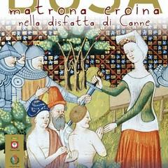 Busa, matrona ed eroina di Canosa