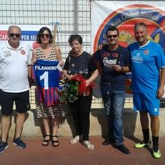 Antonio Luisi  Famiglia  Filannino  Francesco Luisi