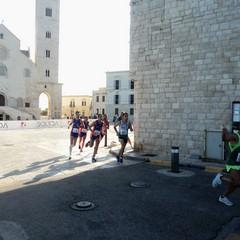 Tranincorsa , Half Marathon, Trofeo Franco Assi 2019 - al 9°km