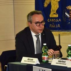 Aldo Losito
