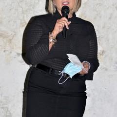 Avvocata Annalisa Iacobone