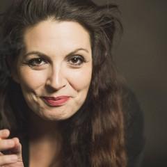 Arianna Gambaccini