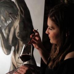 L'Arte Enoica di Arianna Greco