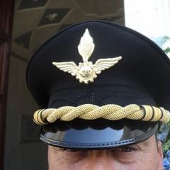 Arma  dei Trasporti e Materiali dell'Esercito Italiano