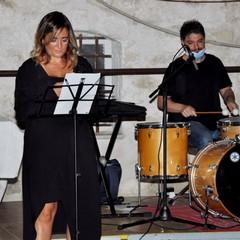Canosa di Puglia Angela Liso e Attanasio Mazzone