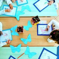 Giornata Mondiale sulla Consapevolezza dell'Autismo:Assori onlus di Foggia