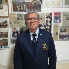 Michele Di Ruggiero