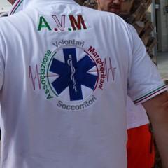 AVM (Associazione Volontari Margheritani)