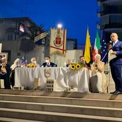 """2021 Bisceglie  Premio """"Sergio Nigri"""""""