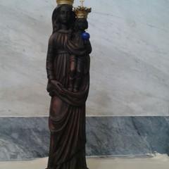 B.V. di Loreto