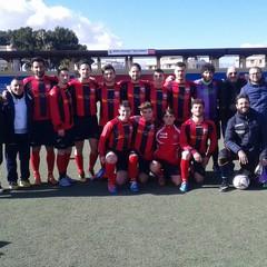 Canusium Calcio