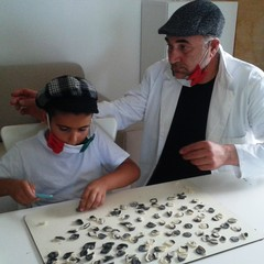 Clemente Cirillo e figlio Agostino