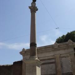Colonna della Vittoria Roma