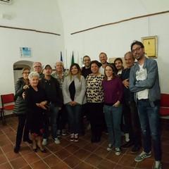 Comitato Via Francigena Traiana