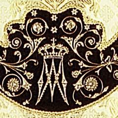 Dalmatica Beata  Vergine di  Loreto