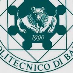 """Politecnico di Bari : """"De remi facemmo ali"""""""