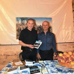 Don Felice Bacco e Nunzio Pinnelli