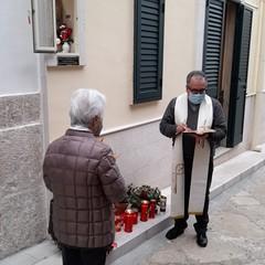 Don Nicola Caputo
