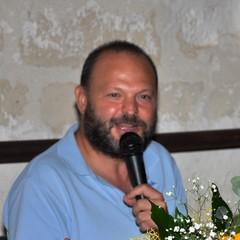 Salvatore Sciannamea