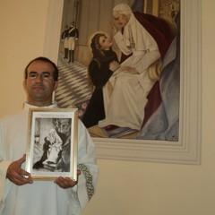 Don Vito Zinfollino