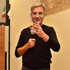 Dott.Sergio Fontana