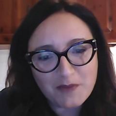 Dottoressa Alessandra Russo (medico chirurgo, specialista in Oftalmologia)