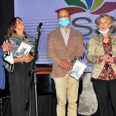 Premio Diomede 2020-Aufidus-'spedale di Bisceglie Vittorio Emanuele II