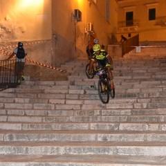 1° Trofeo Borgo Antico Canosa di Puglia